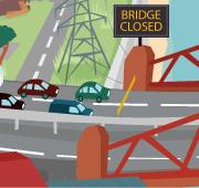 impact-10a-bridge.png