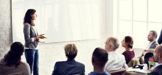 iStock-508210504_Staff training.jpg
