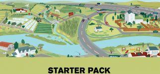 Starter Pack image.JPG